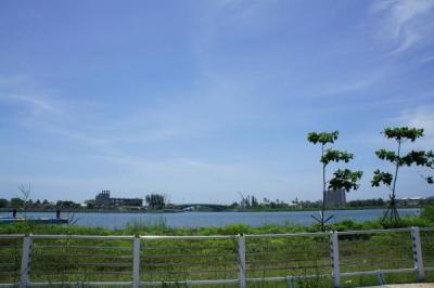 201408taiwan-125