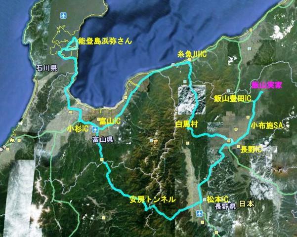 image01-1.jpg