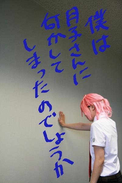 33_20111025235622.jpg