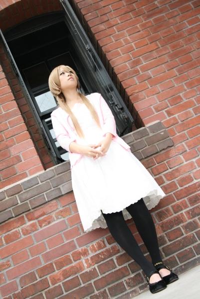 6_original_20120122165958.jpg