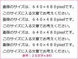 gazoumihon2.jpg