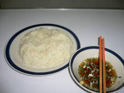 lunch 0726