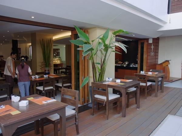 phuket 3日目 287