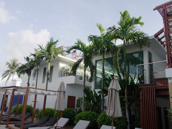 phuket 3日目 286