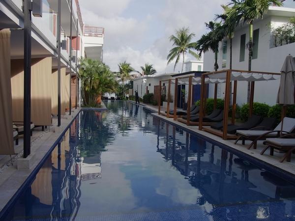 phuket 3日目 285