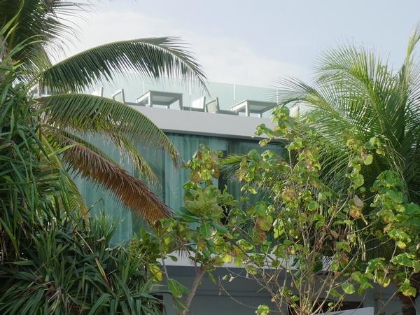 phuket 3日目 294