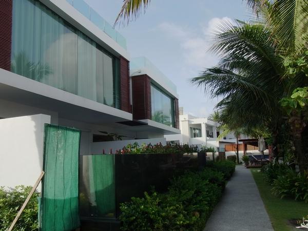 phuket 3日目 291