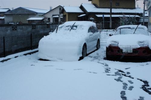 110117大雪-2