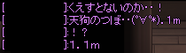 070307.png