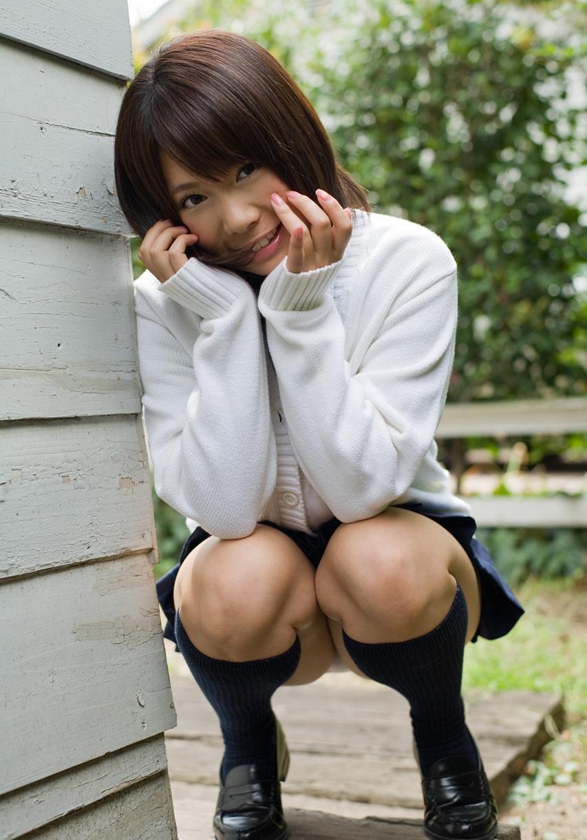 篠原杏 画像 20