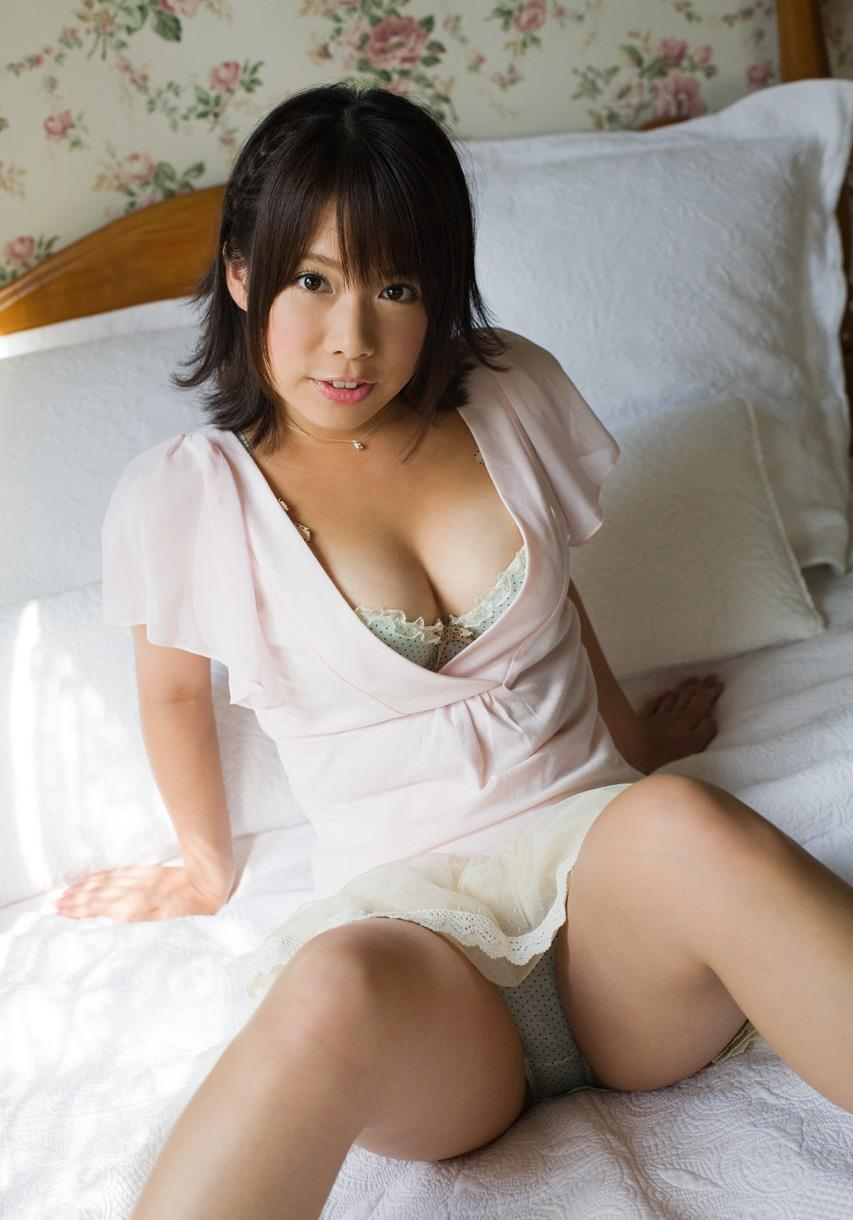 篠原杏 画像 63