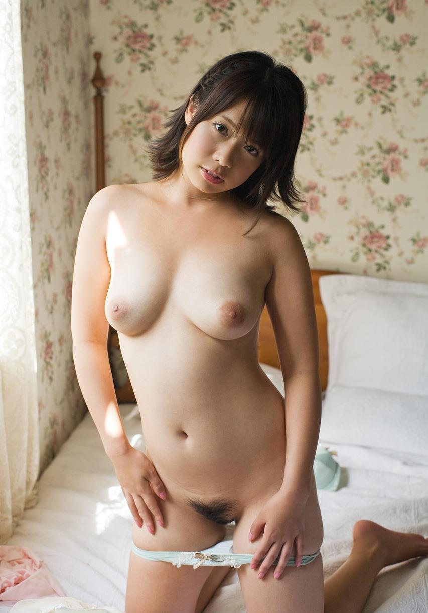 篠原杏 画像 81