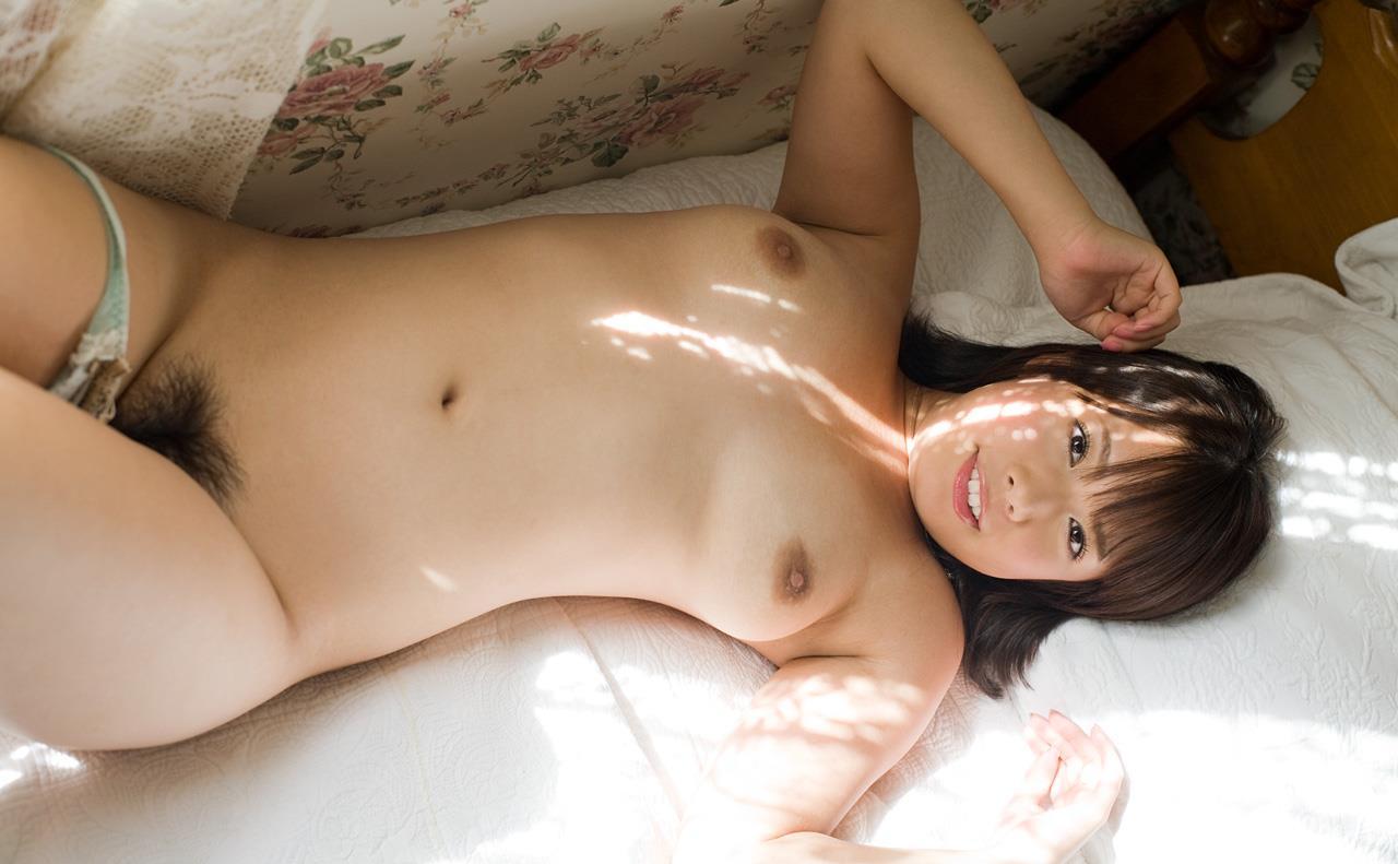 篠原杏 画像 82