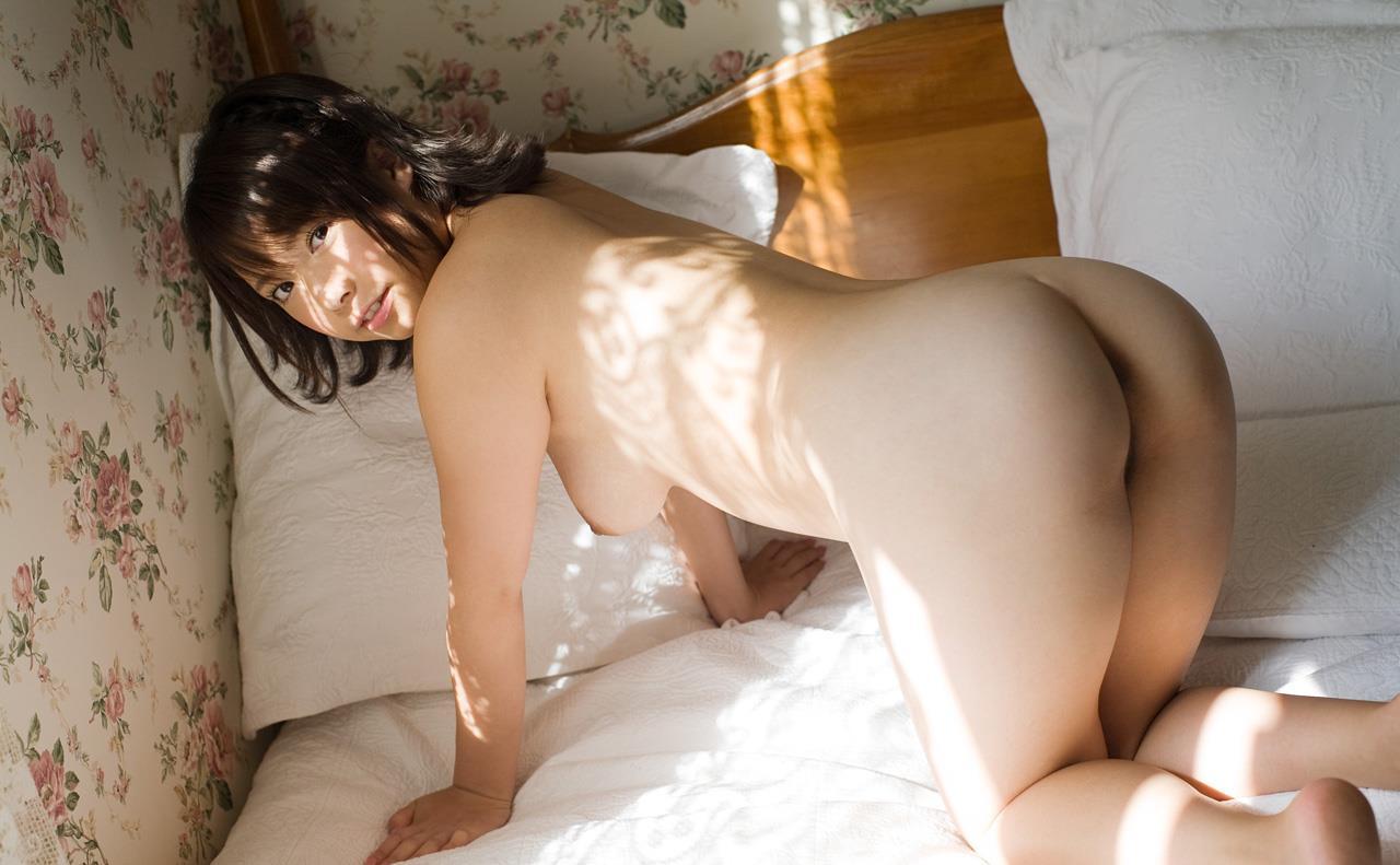 篠原杏 画像 87