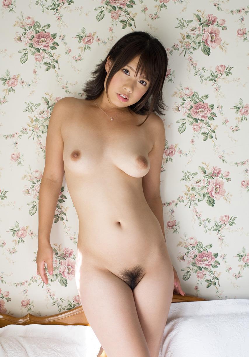 篠原杏 画像 90