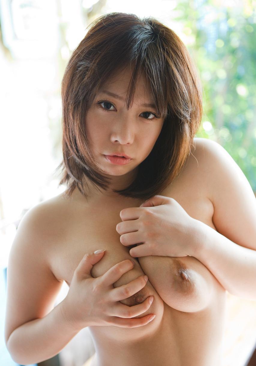 篠原杏 画像 13