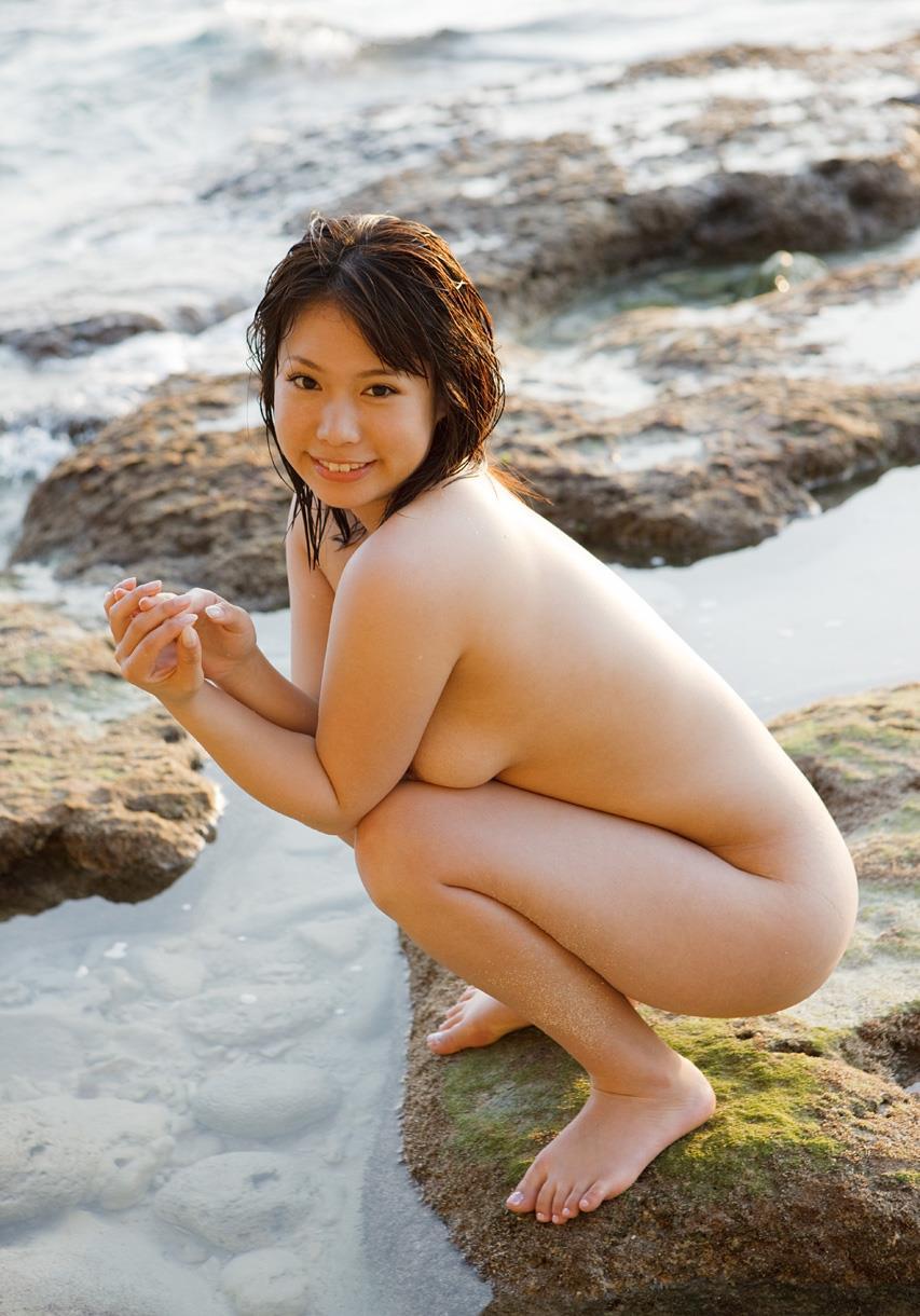 篠原杏 画像 40