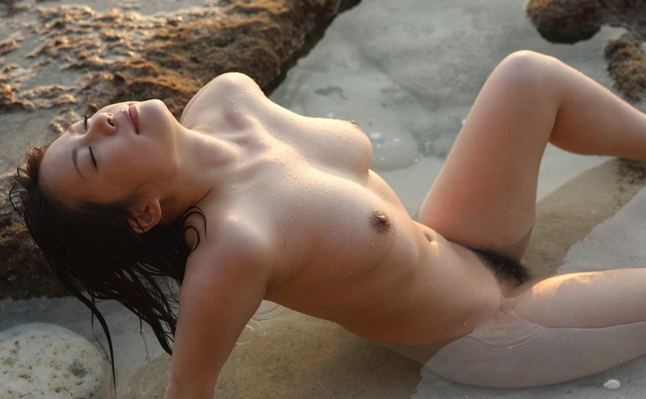 篠原杏 画像 41
