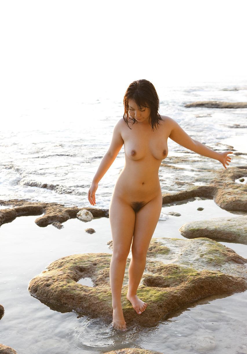 篠原杏 画像 42