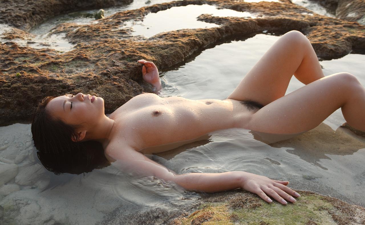 篠原杏 画像 44