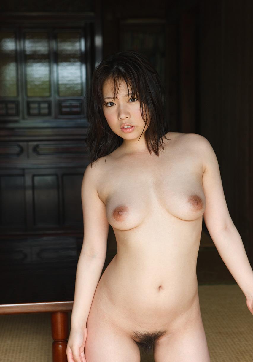 篠原杏 画像 62