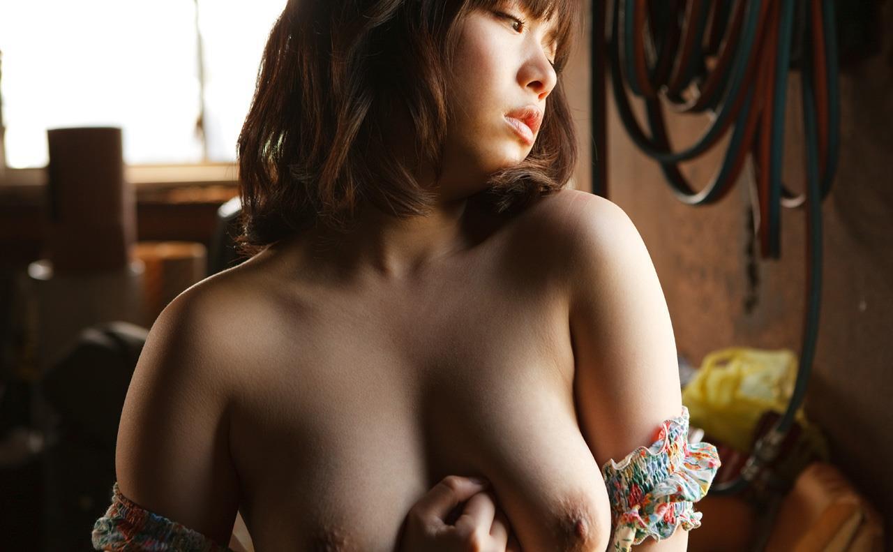 篠原杏 画像 70