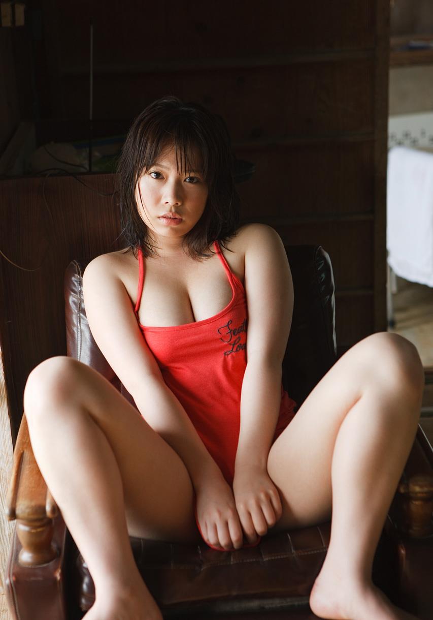 篠原杏 画像 94