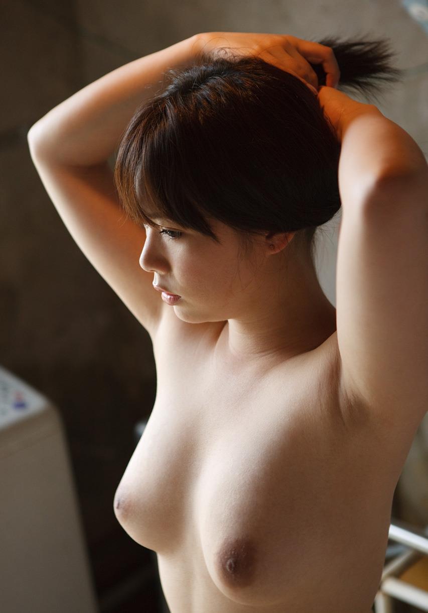 篠原杏 画像