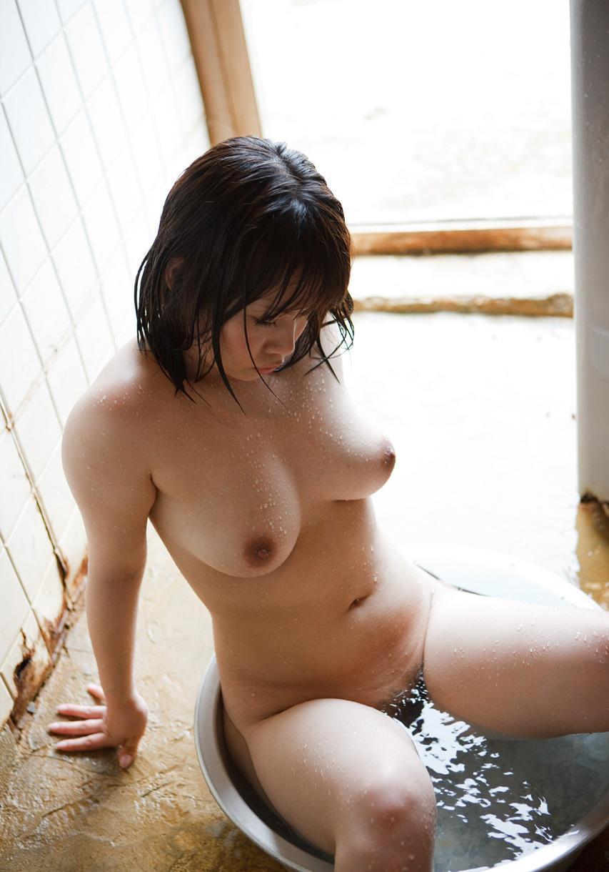 篠原杏 画像 102