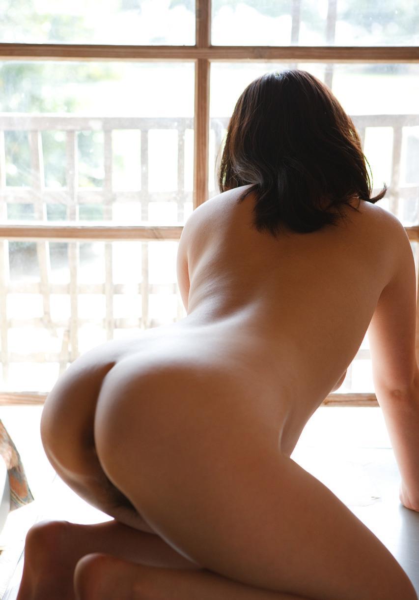 篠原杏 画像 116