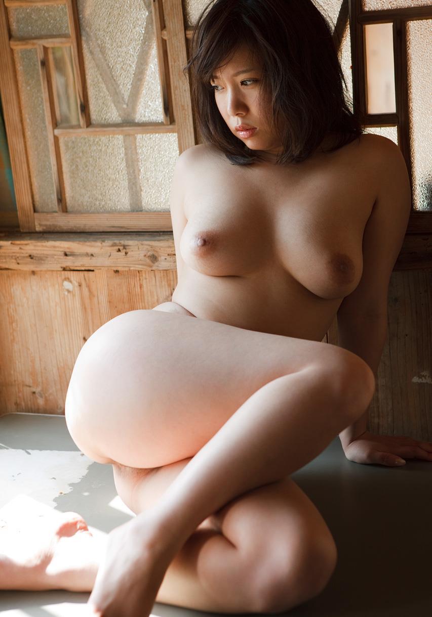 篠原杏 画像 117