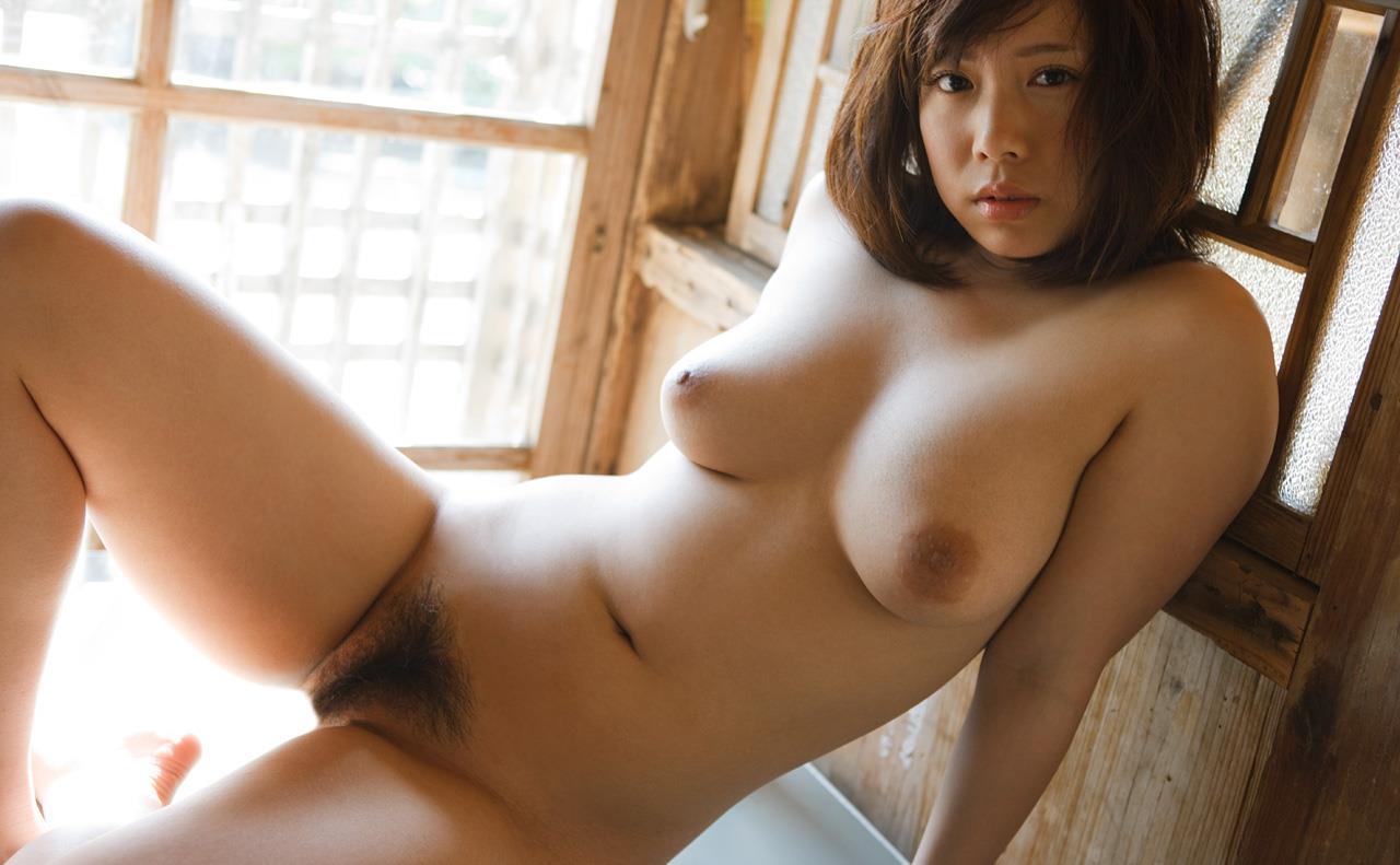 篠原杏 画像 118