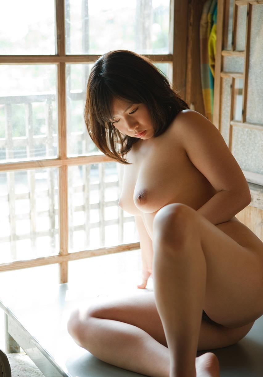 篠原杏 画像 119