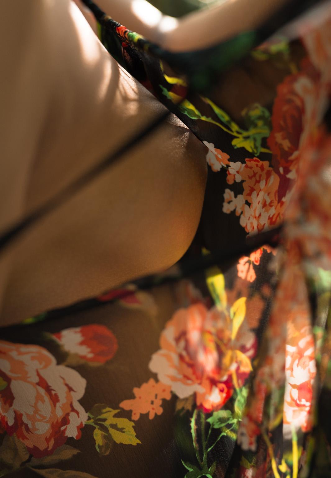 辻本杏 画像 30