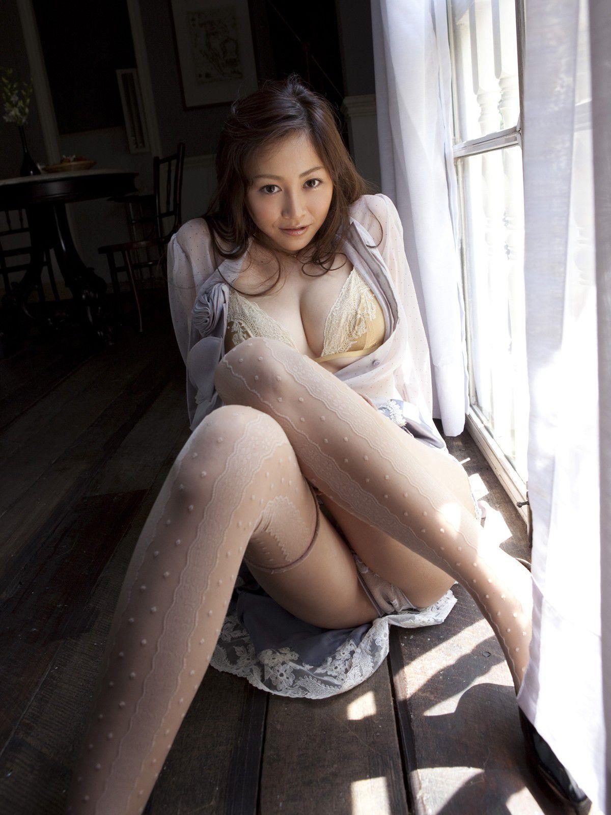 杉原杏璃 画像 7