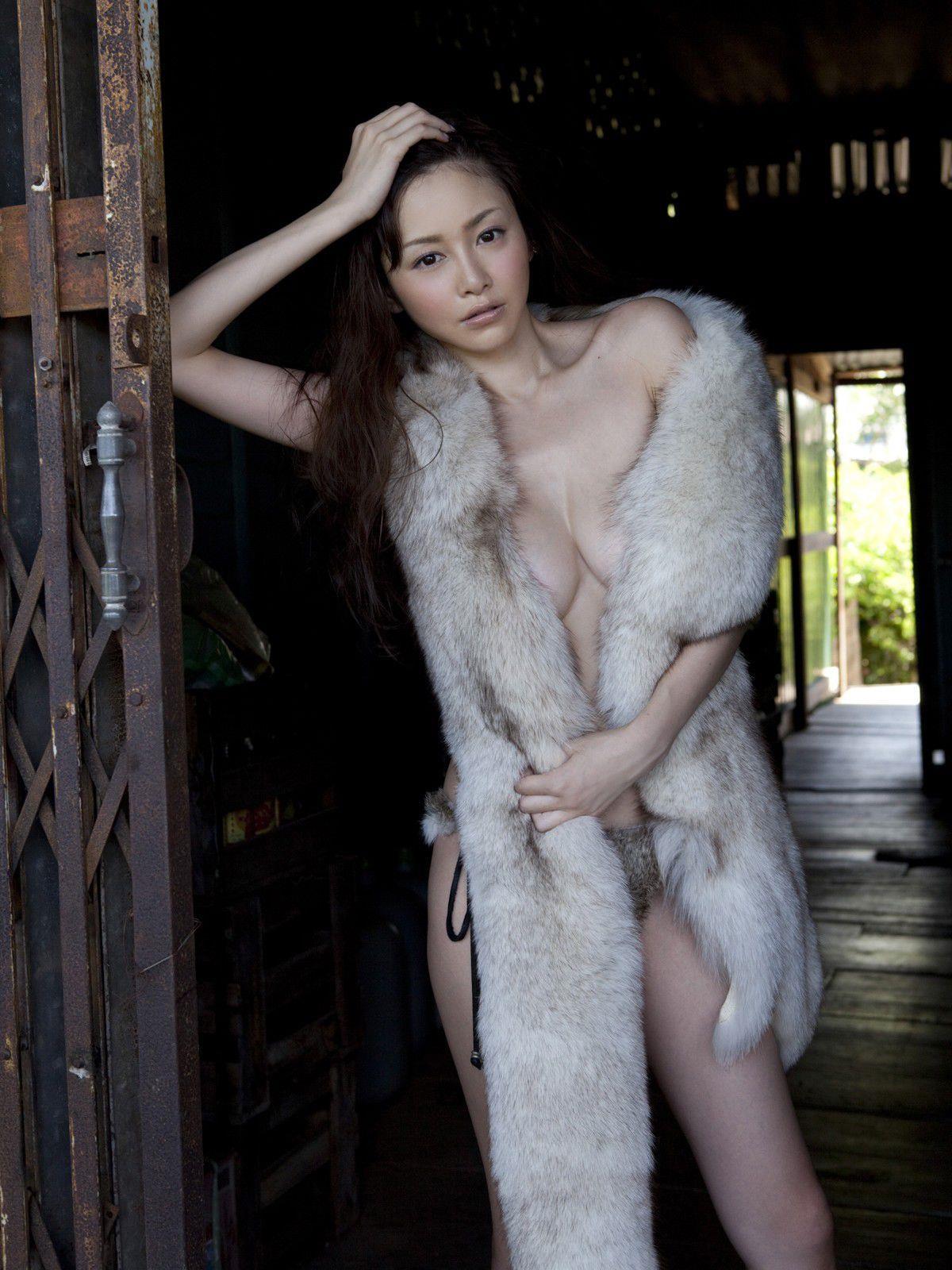 杉原杏璃 画像 19