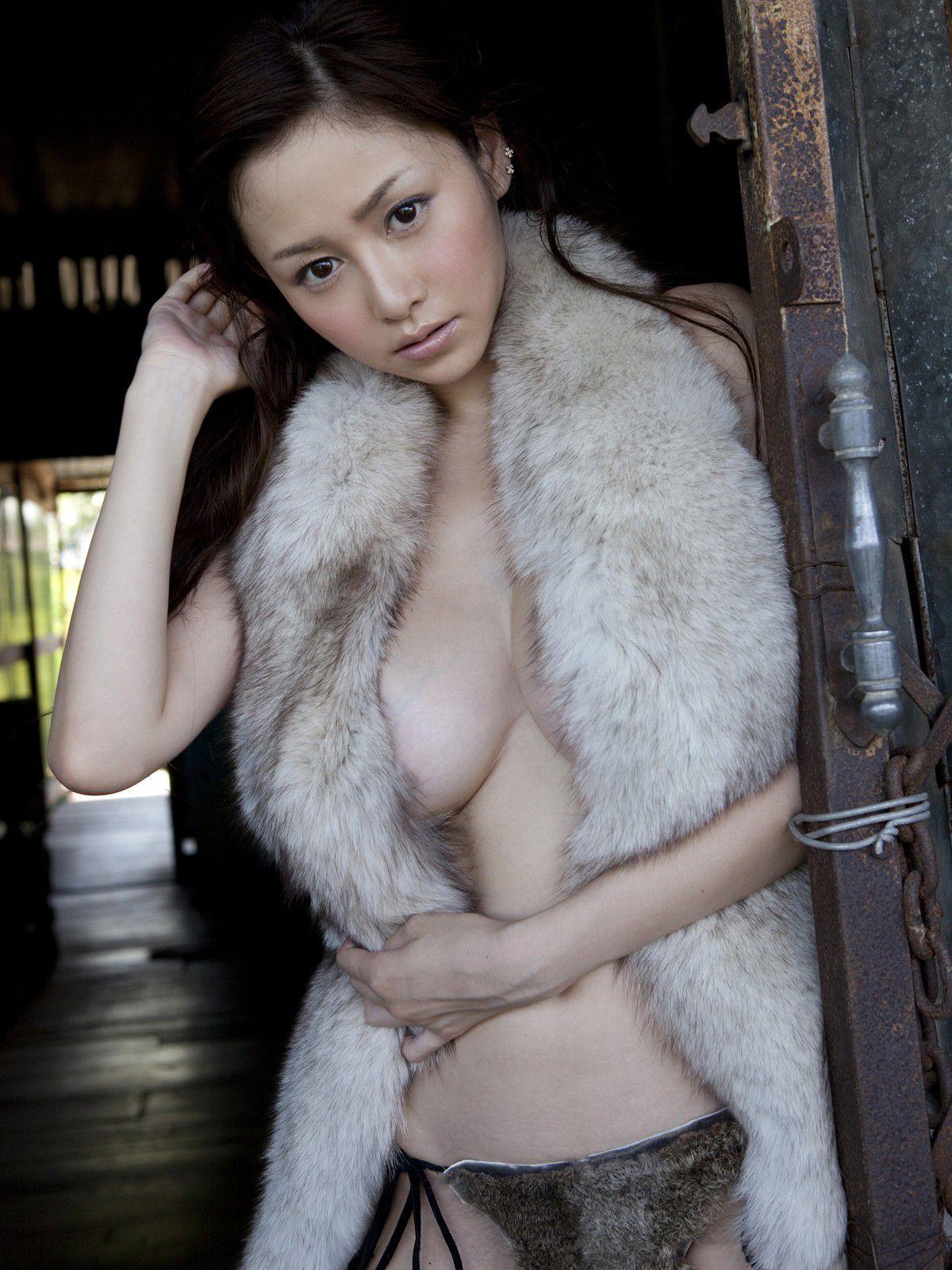 杉原杏璃 画像 21
