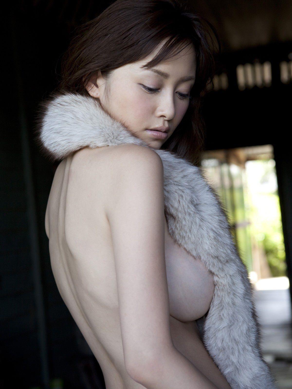 杉原杏璃 画像 23