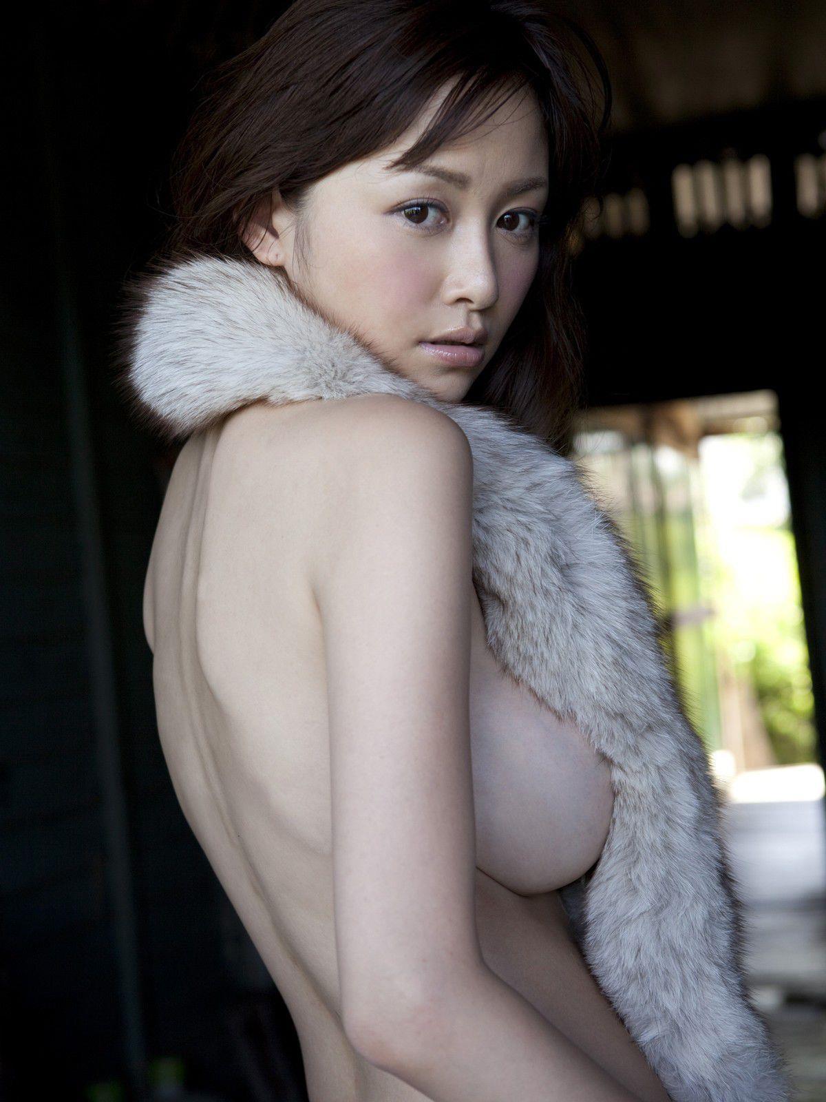 杉原杏璃 画像 24