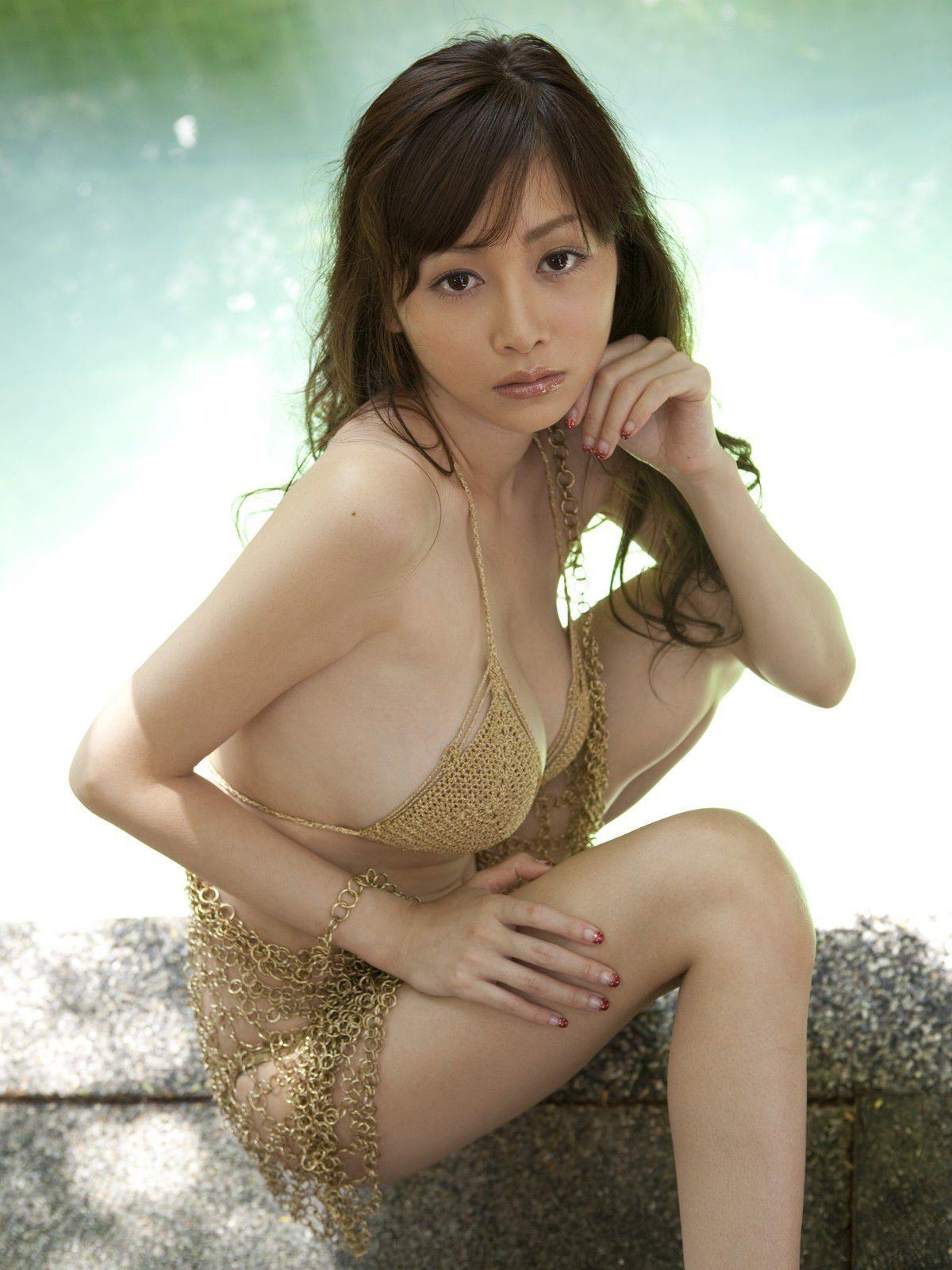 杉原杏璃 画像 52