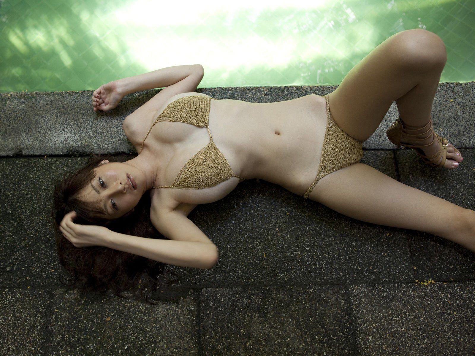 杉原杏璃 画像 62