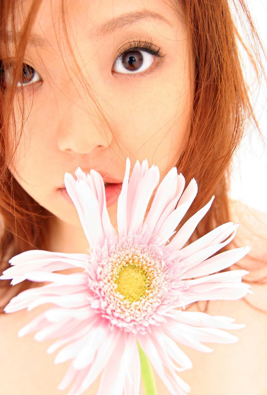 亜紗美 画像 2