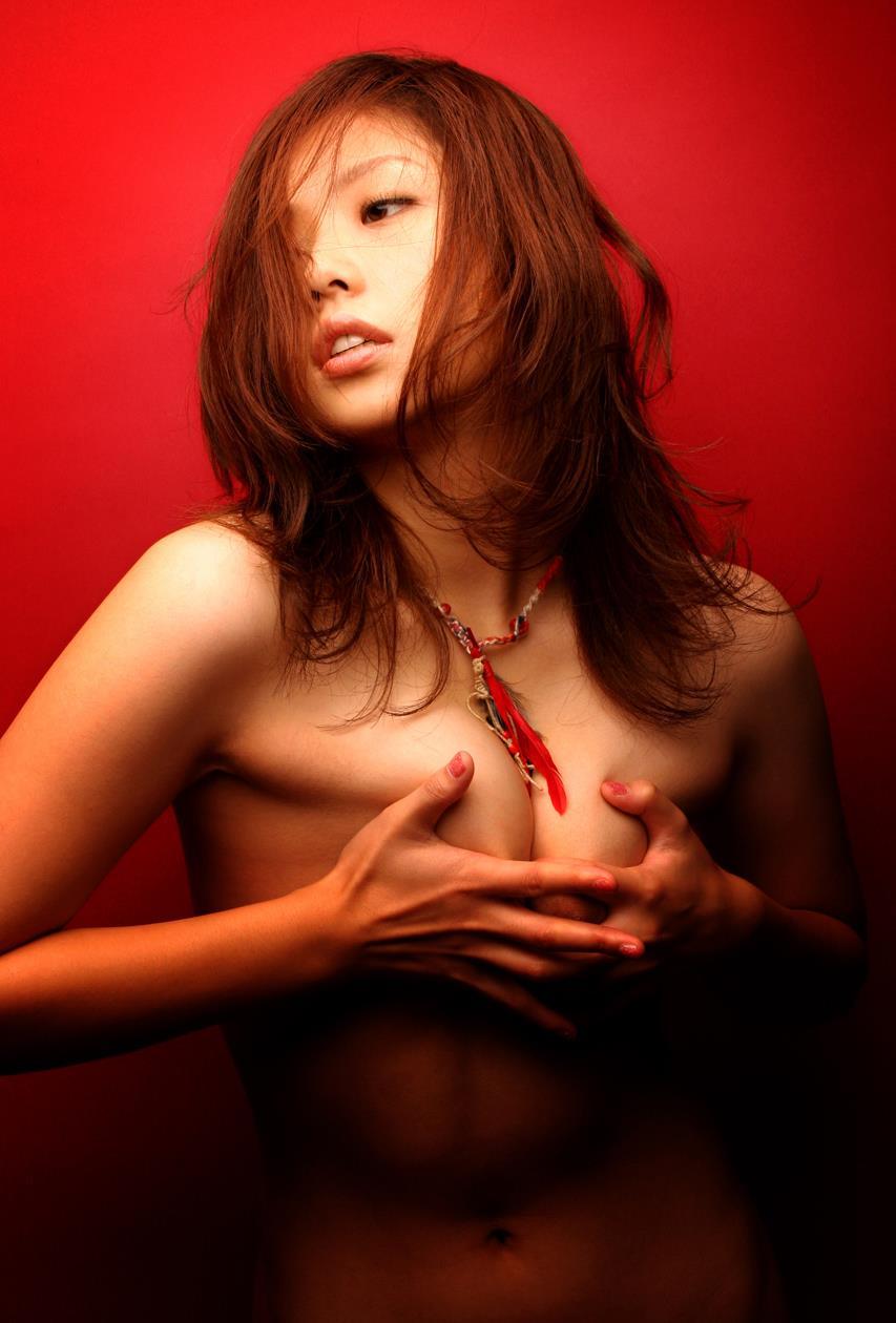 亜紗美 画像 8