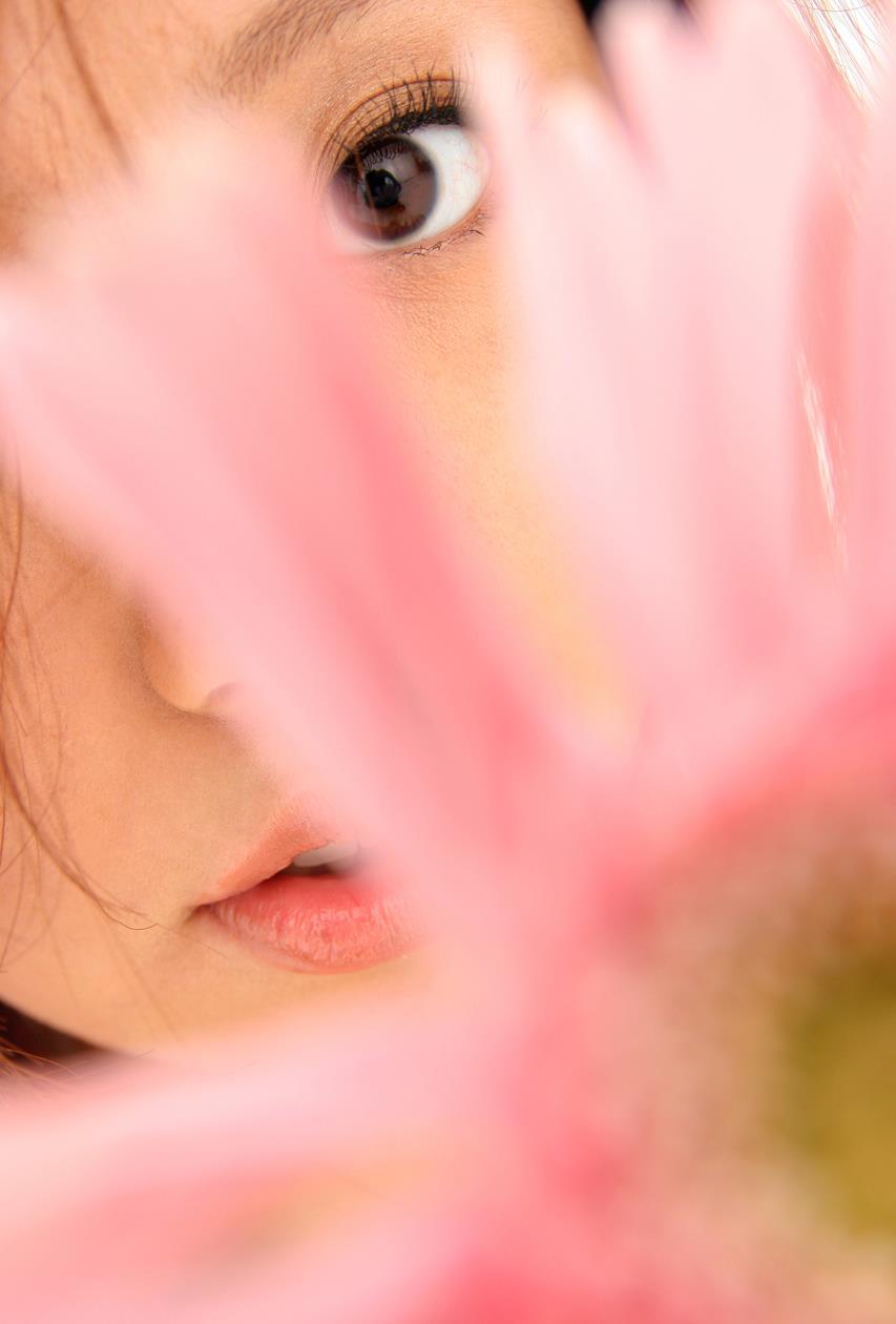 亜紗美 画像 11
