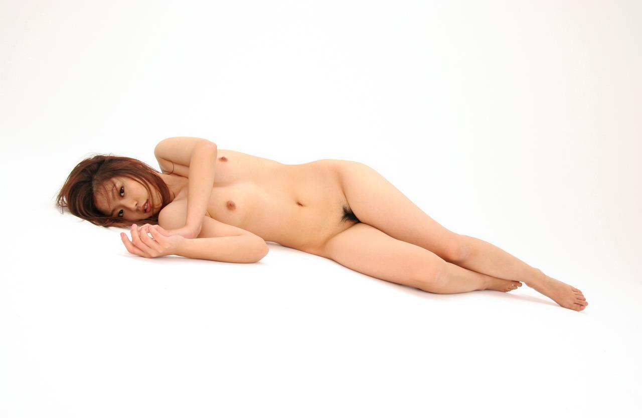 亜紗美 画像 12