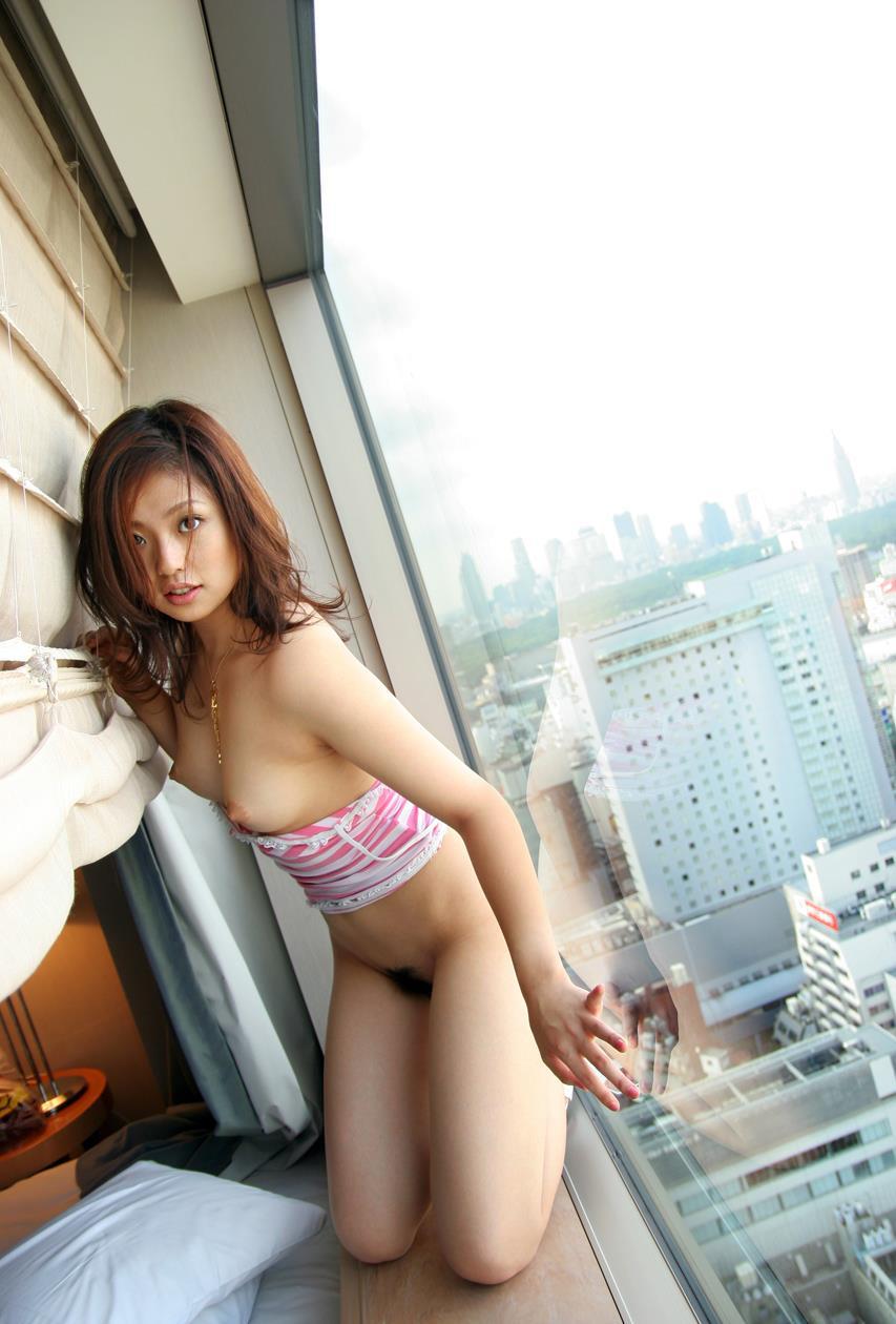 亜紗美 画像 29