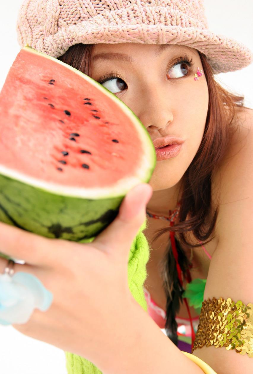 亜紗美 画像 47