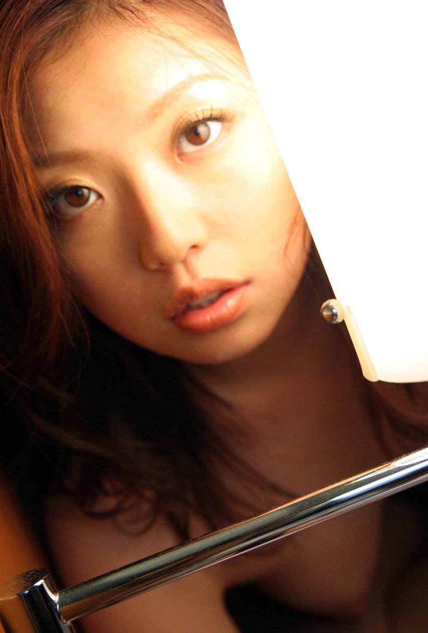 亜紗美 画像 73