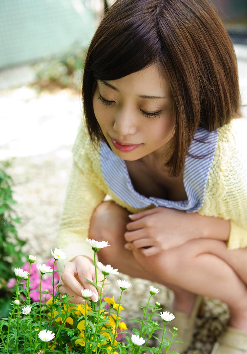 大島彩 画像 NO.2
