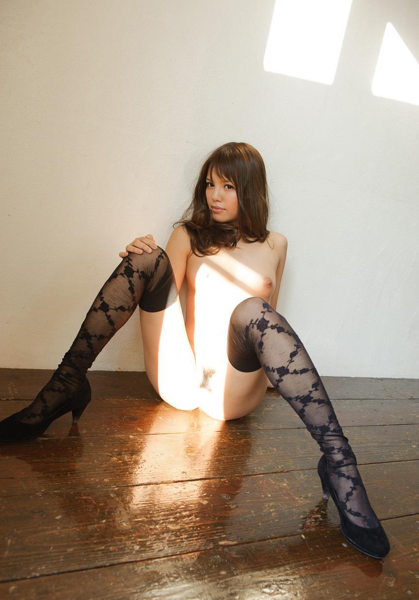 相庭ココ 画像 22